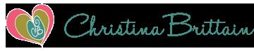 Christina Brittain